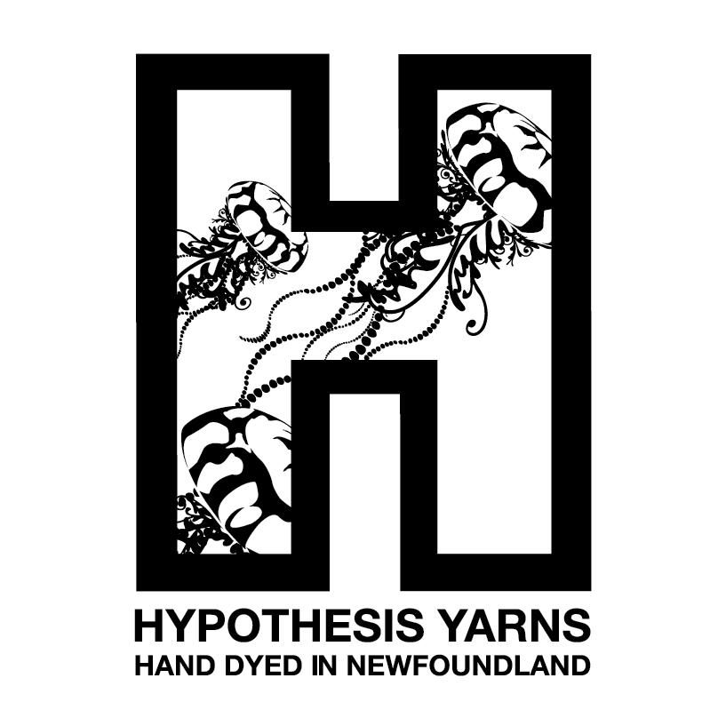 Hypothesis Yarns