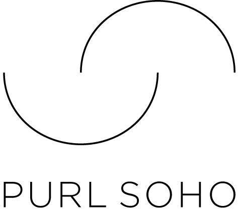 Purl Soho