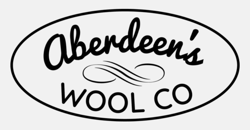 Aberdeens Wool Co