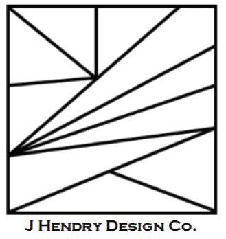 J. Hendry Design Co