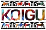 Koigu