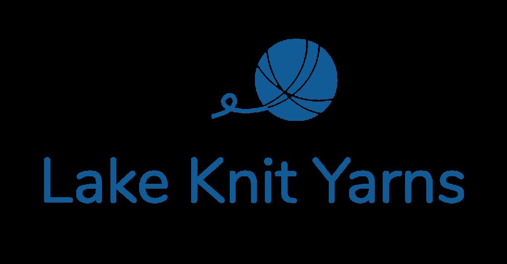 Lake Knit Yarns