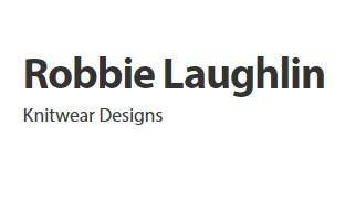 Robbie Laughlin