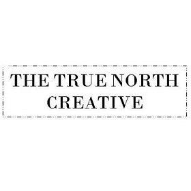 The True North Creative