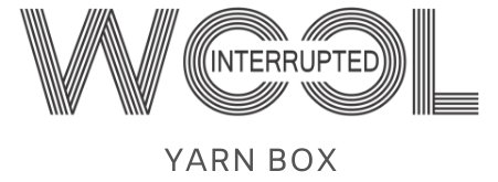 Wool Interrupted